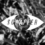 Scraffer Avatar