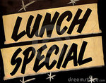 LunchSpecial Avatar