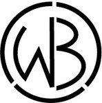 War Boutique Avatar